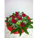 Rosas 'Love'