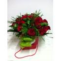 Rosas 'My Love'