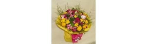 Bouquets de Flores